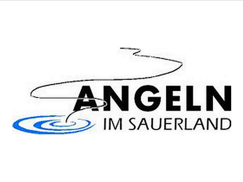 Angelkarten-Online-Shop